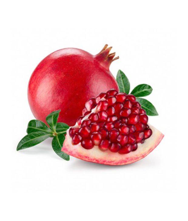 pomegranate Eltayseer For Import & Export