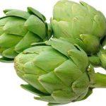artichoke Eltayseer For Import & Export