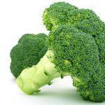 broccoli Eltayseer For Import & Export