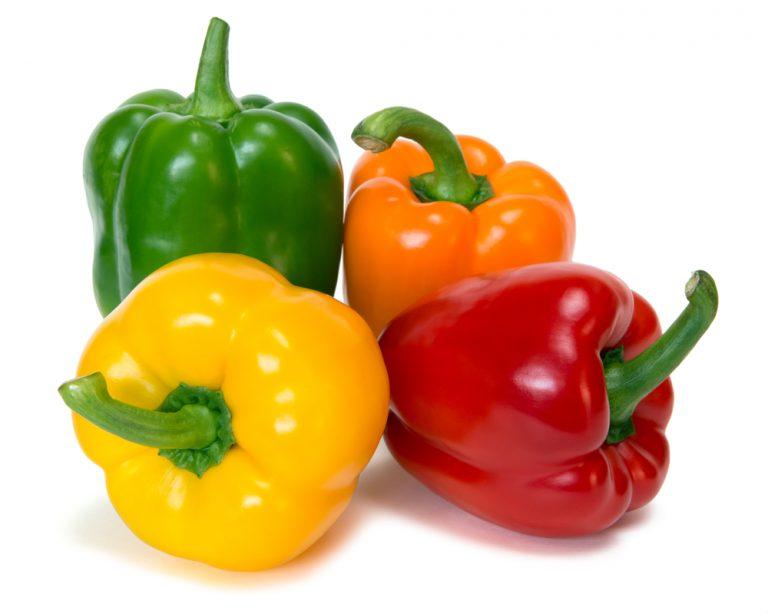 pepper Eltayseer For Import & Export