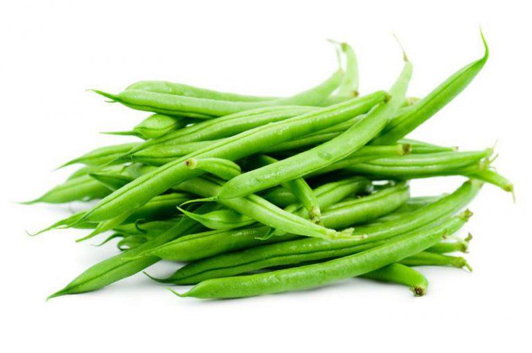 Green Beans Eltayseer For Import & Export