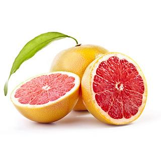 grapefruit Eltayseer For Import & Export