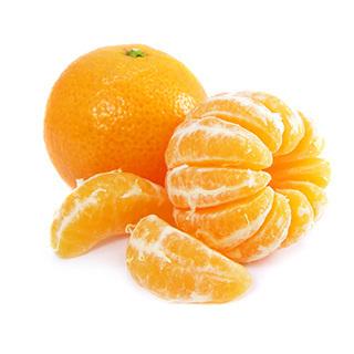 mandarin Eltayseer For Import & Export
