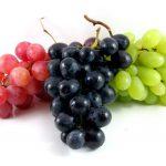 Grapes Eltayseer For Import & Export